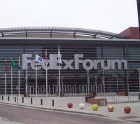 Forum pic